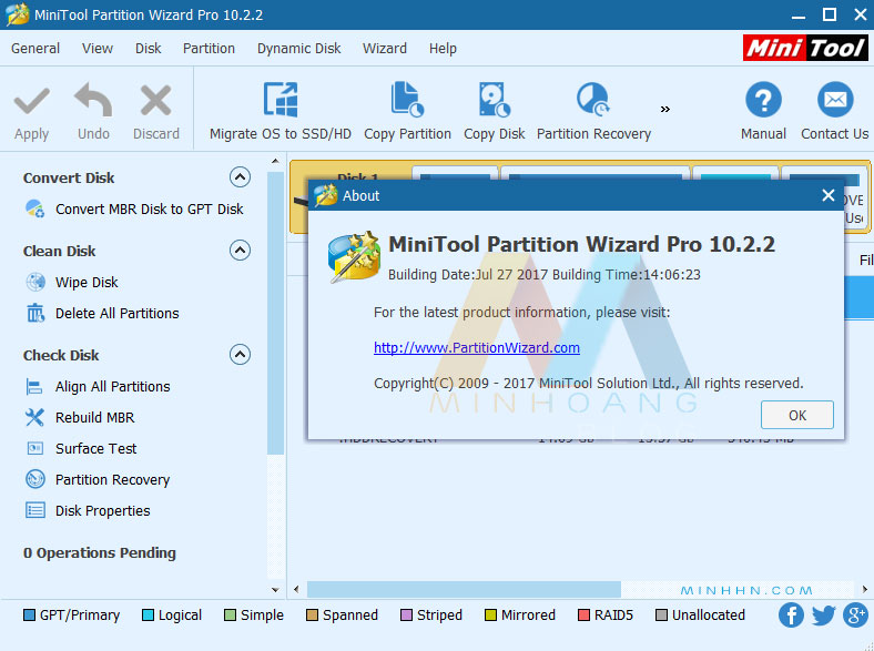 minitool-partition-wizard-professional-10-2-2.jpg
