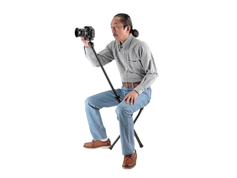 Chairpod - Camera.tinhte.vn 1.jpg