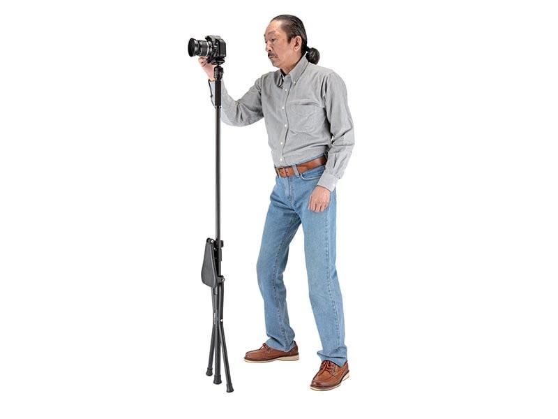 Chairpod - Camera.tinhte.vn 2.jpg