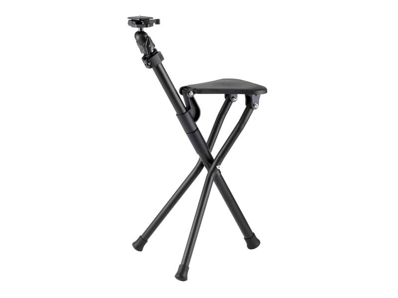 Chairpod - Camera.tinhte.vn 3.jpg