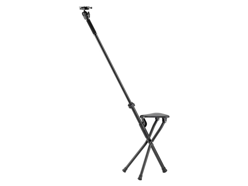 Chairpod - Camera.tinhte.vn 5.jpg