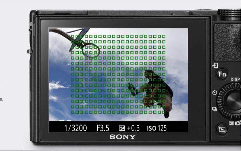 Sony RX100 V AF.png