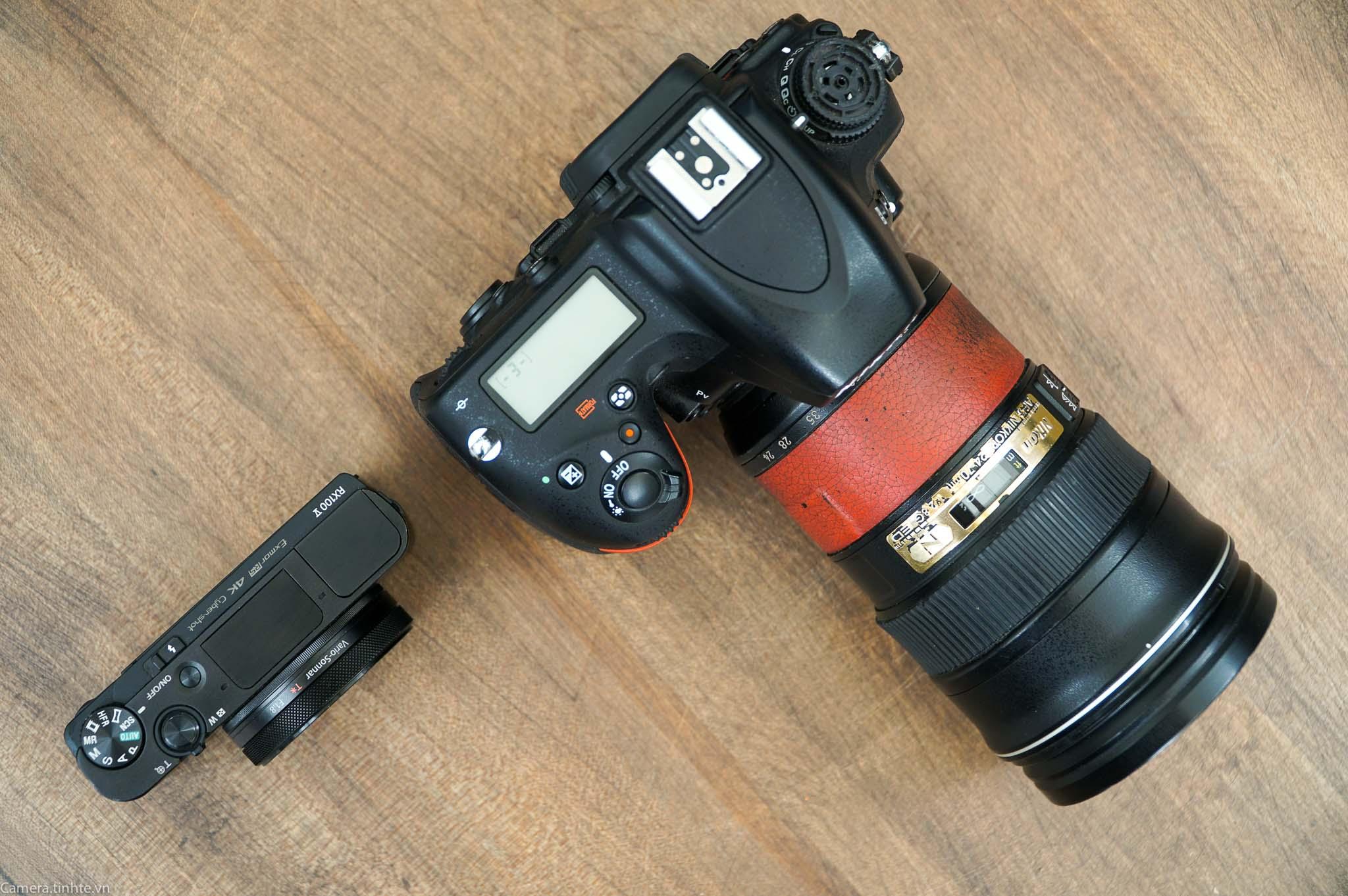 SONY RX100 V - Camera.tinhte.vn-9.jpg