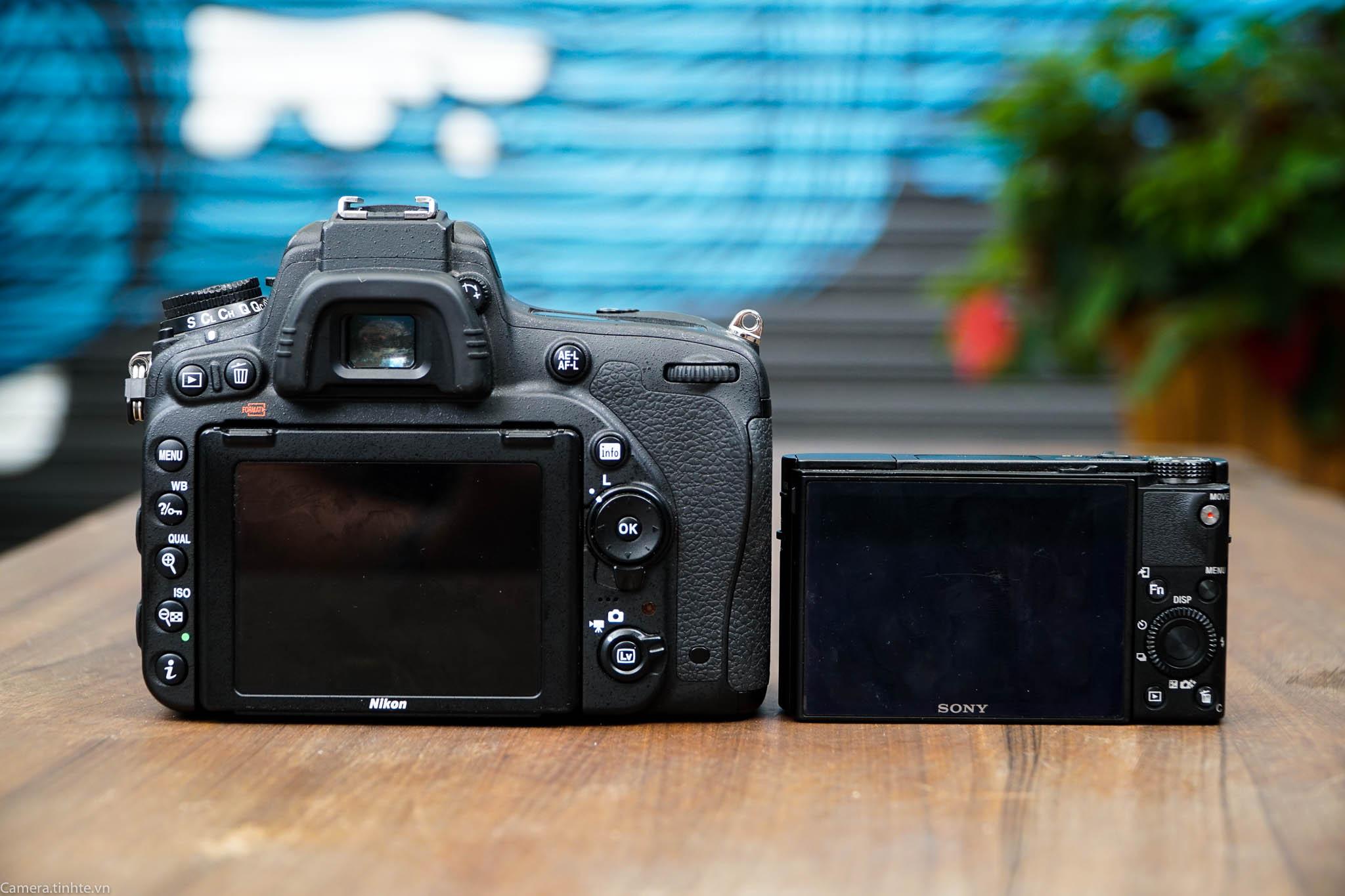 SONY RX100 V - Camera.tinhte.vn-10.jpg