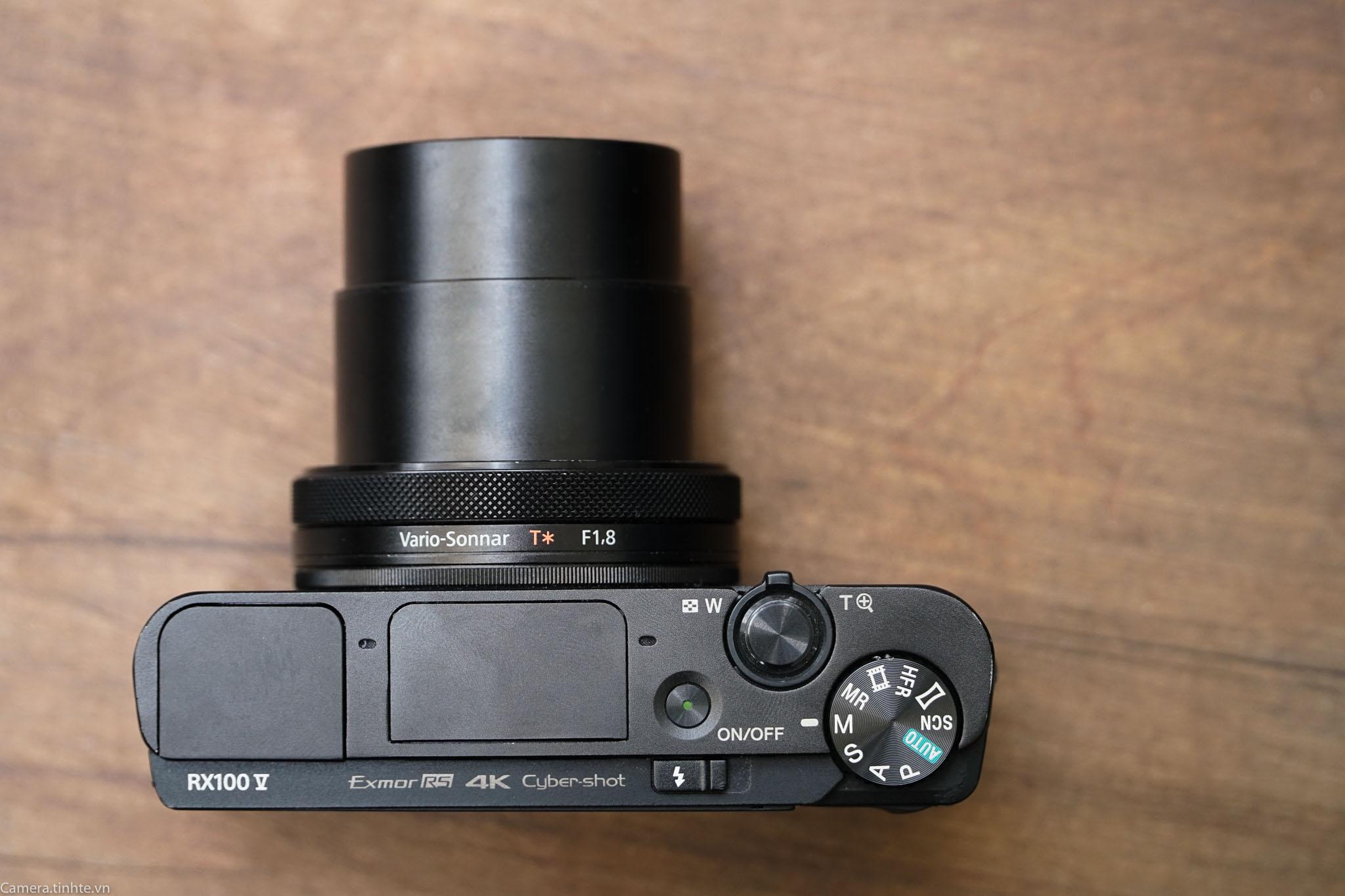 SONY RX100 V - Camera.tinhte.vn-15.jpg