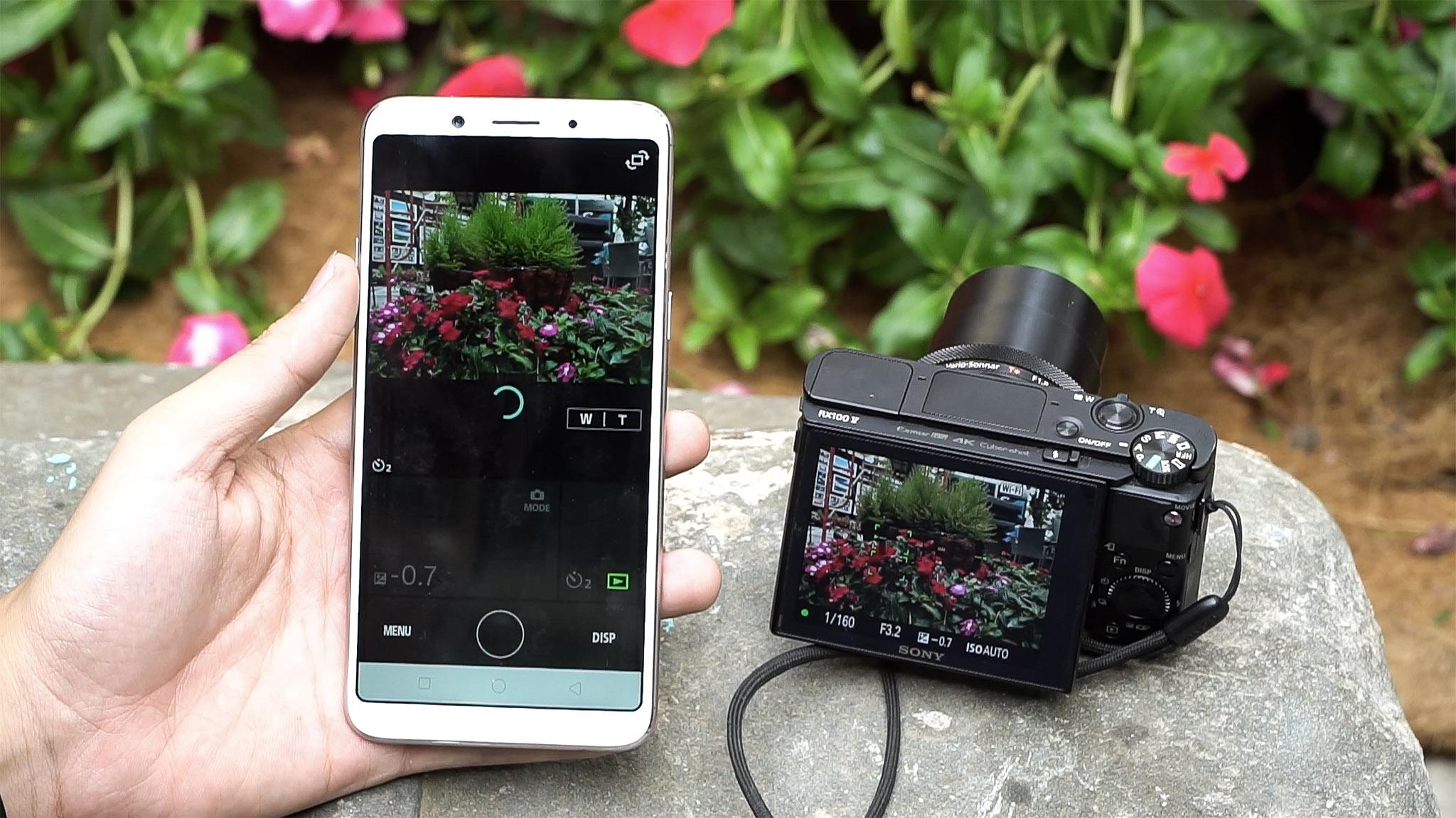 Sony RX100 V remote - Camera.tinhte.vn.jpg