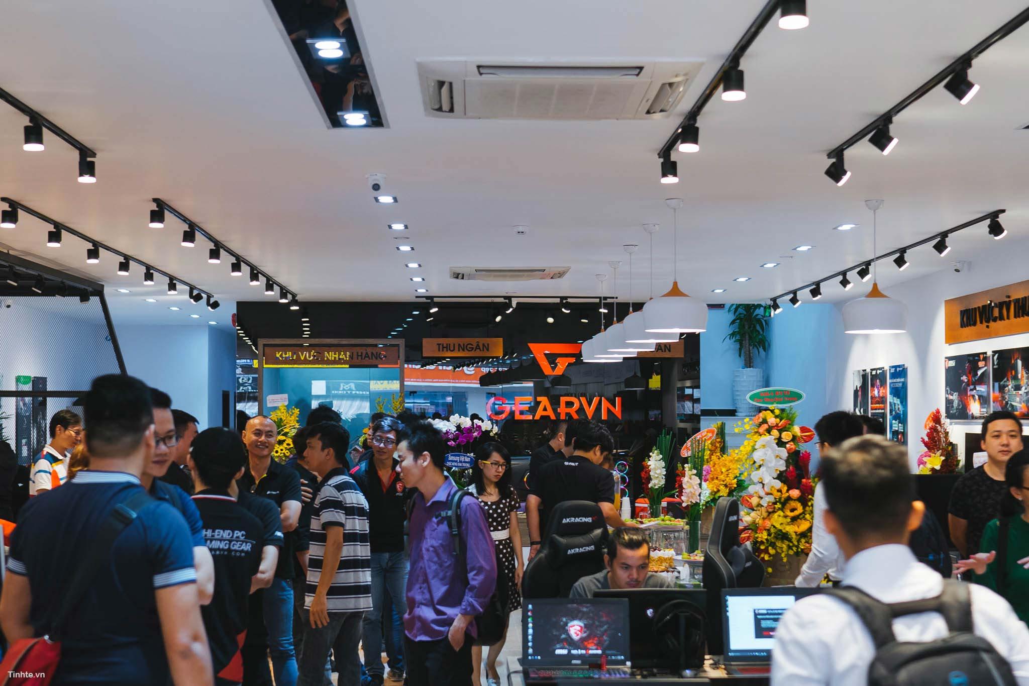 GearVN-23.jpg