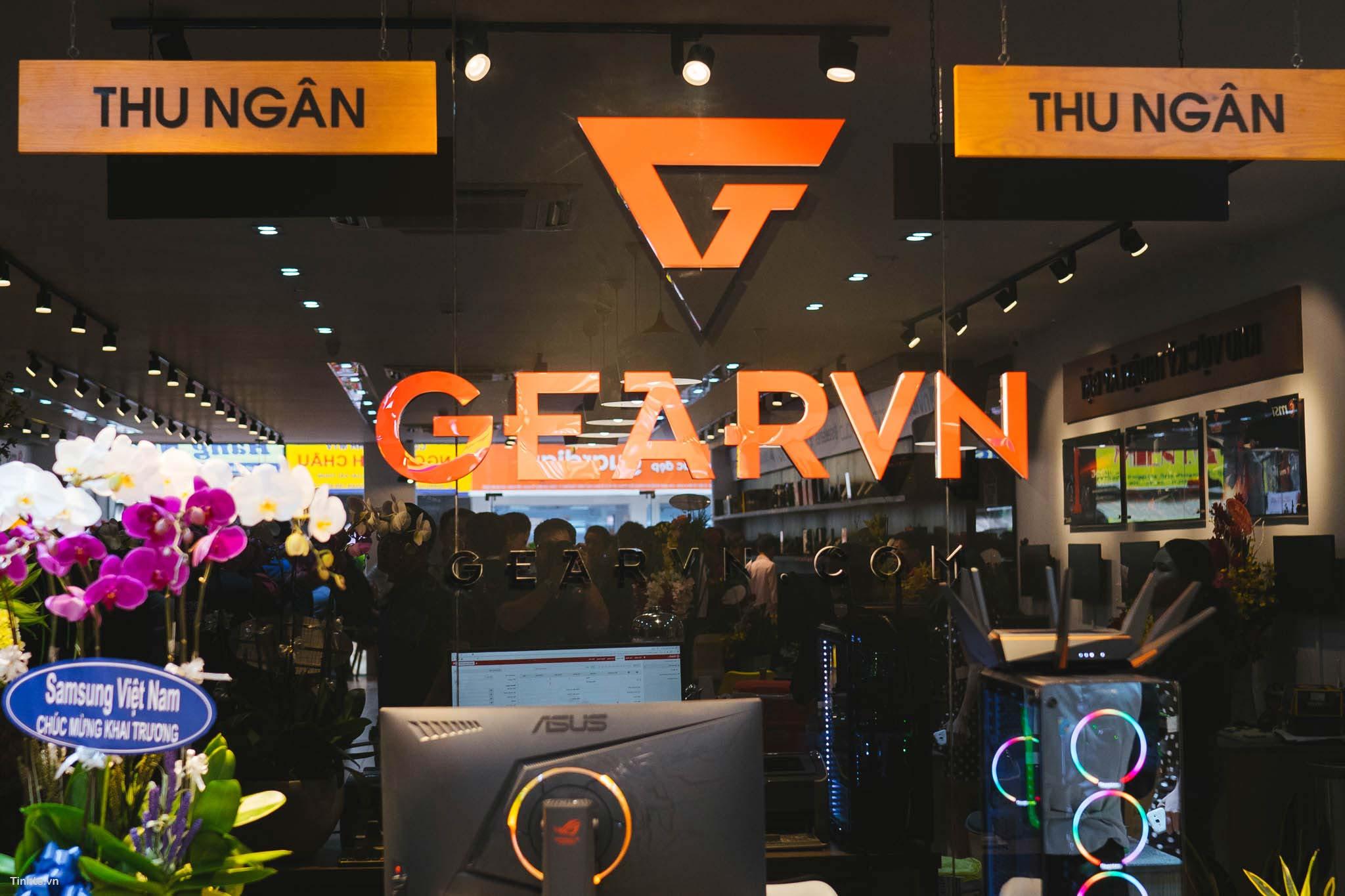GearVN-21.jpg