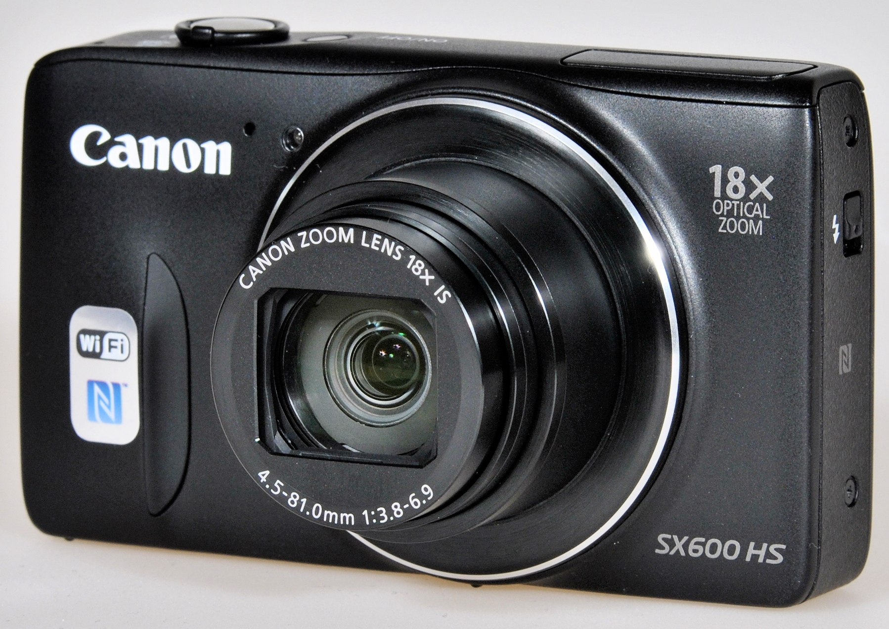 highres-canon-powershot-sx600-hs-.jpg