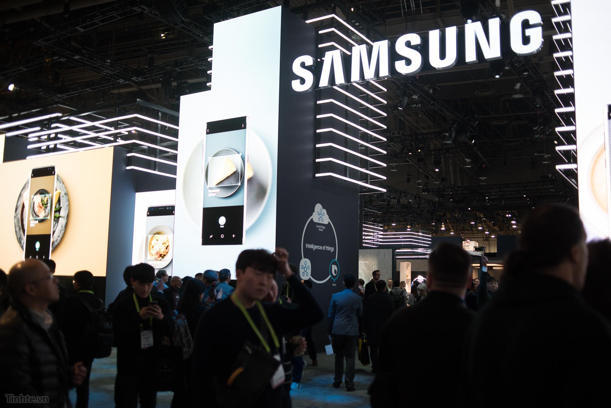 Samsung_TV_Tinhte.vn_CES_2018.jpg