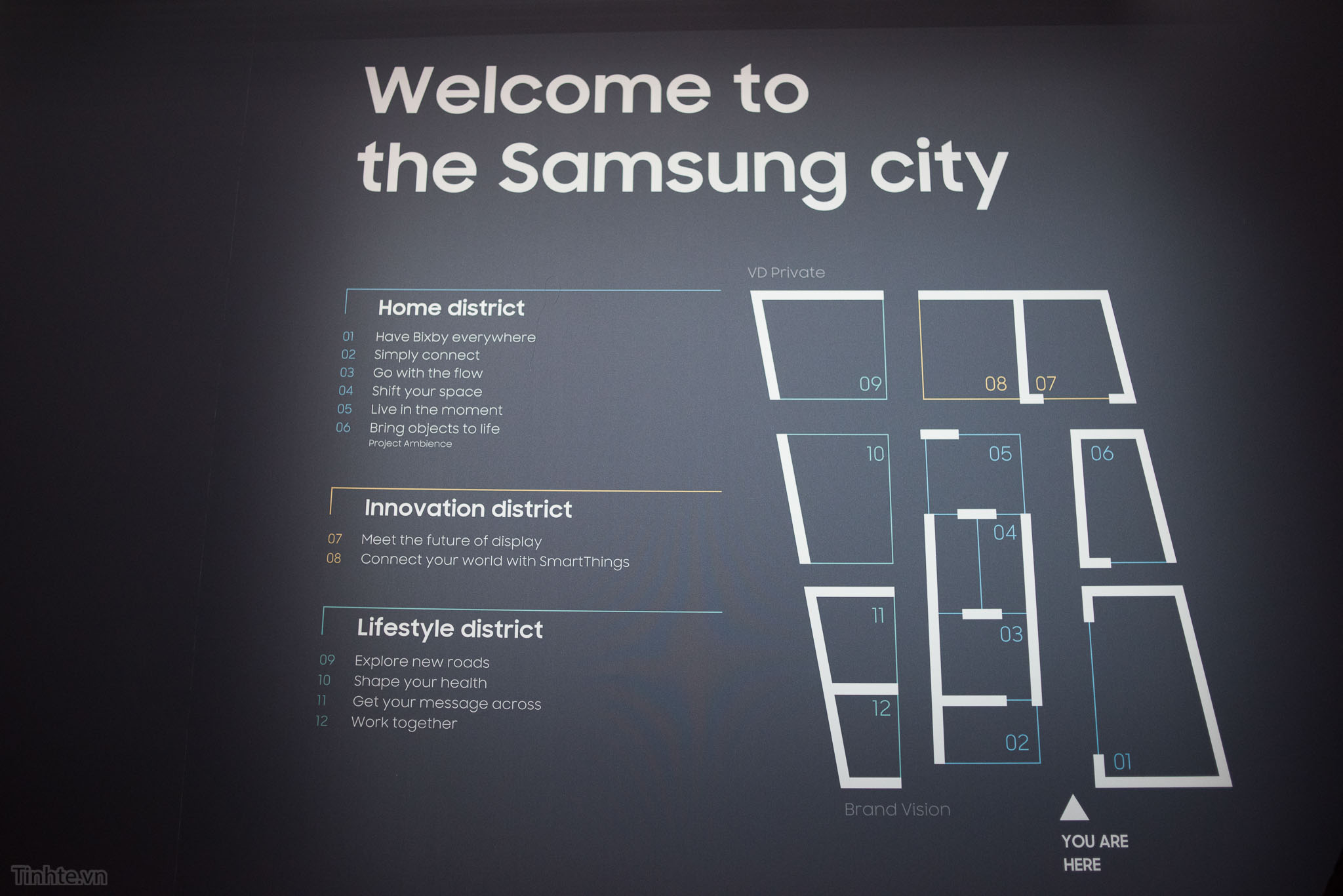Samsung_TV_Tinhte.vn_CES_2018-3.jpg