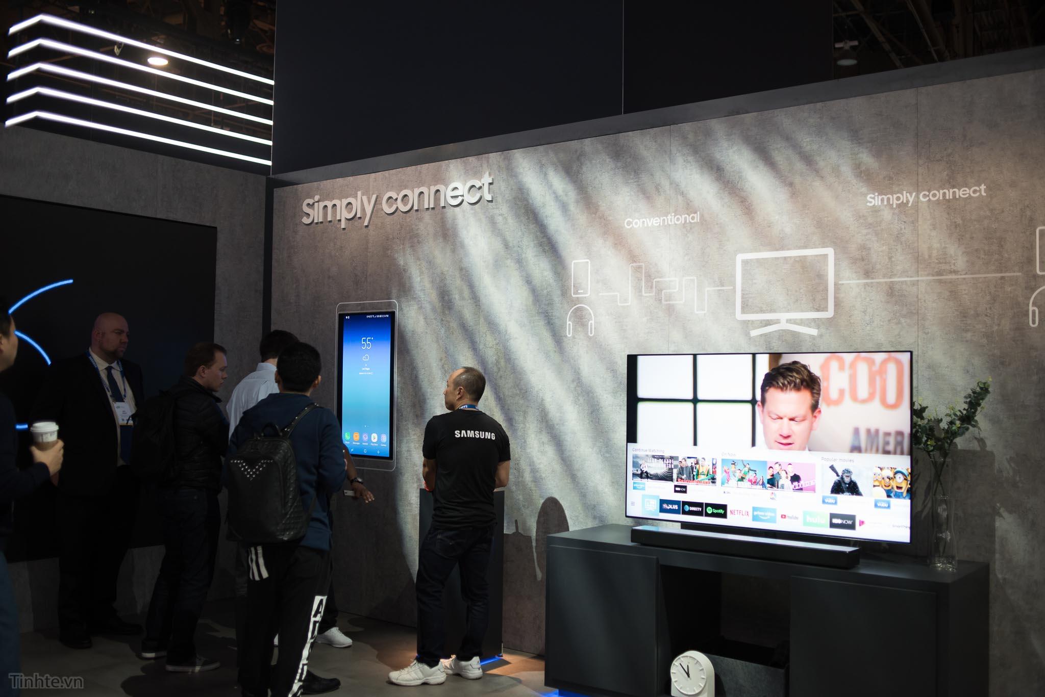 Samsung_TV_Tinhte.vn_CES_2018-4.jpg