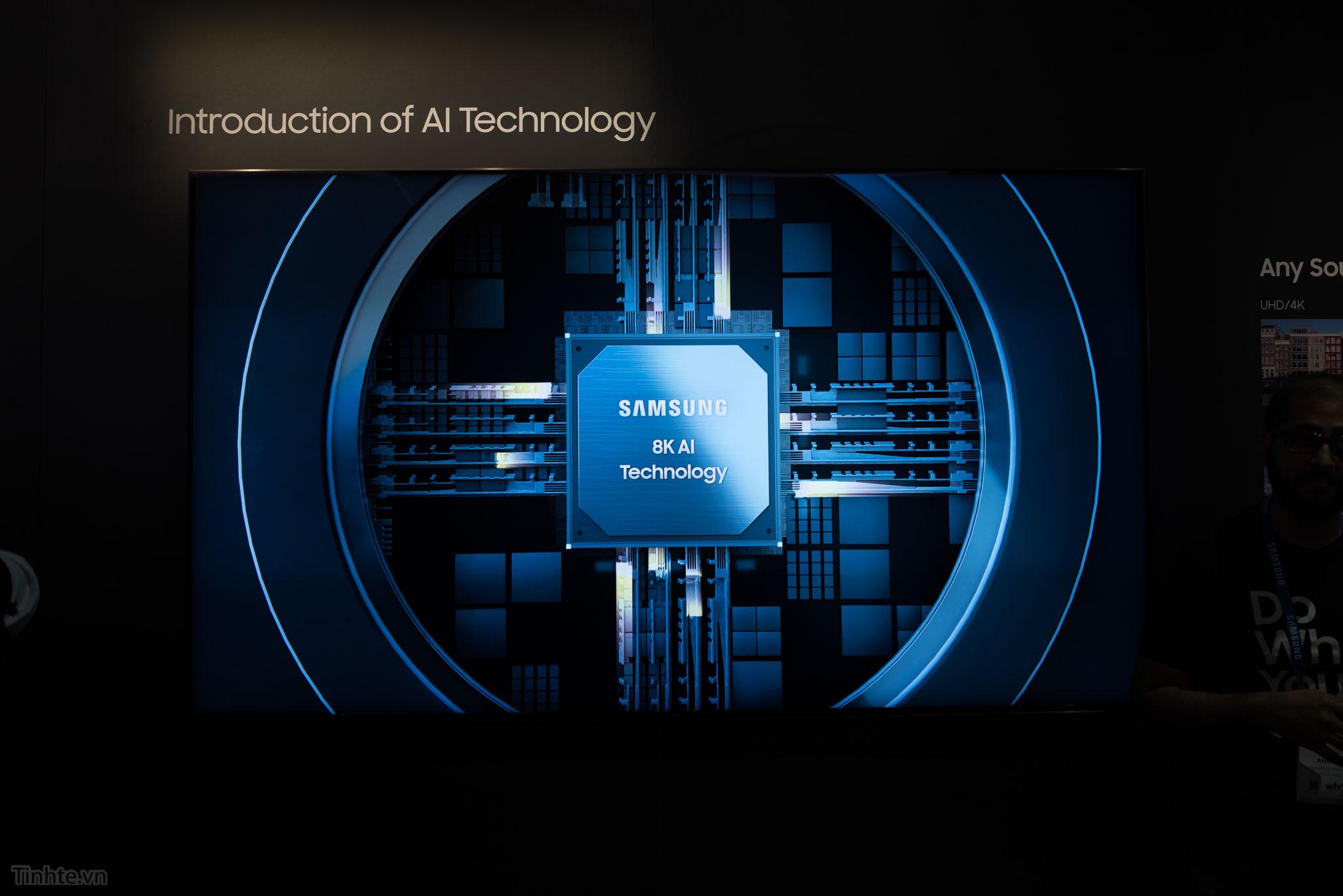 Samsung_TV_Tinhte.vn_CES_2018-18.jpg