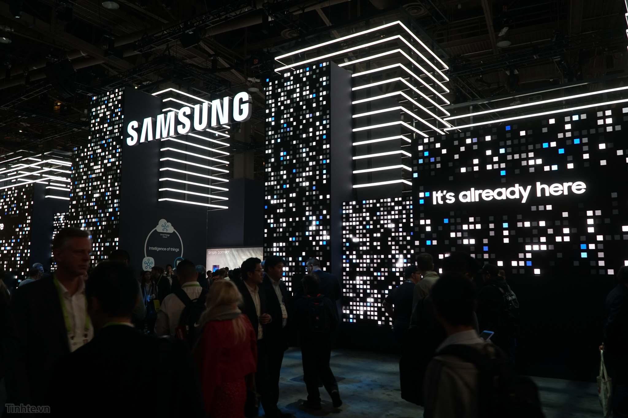 Samsung_TV_Tinhte.vn_CES_2018-23.jpg