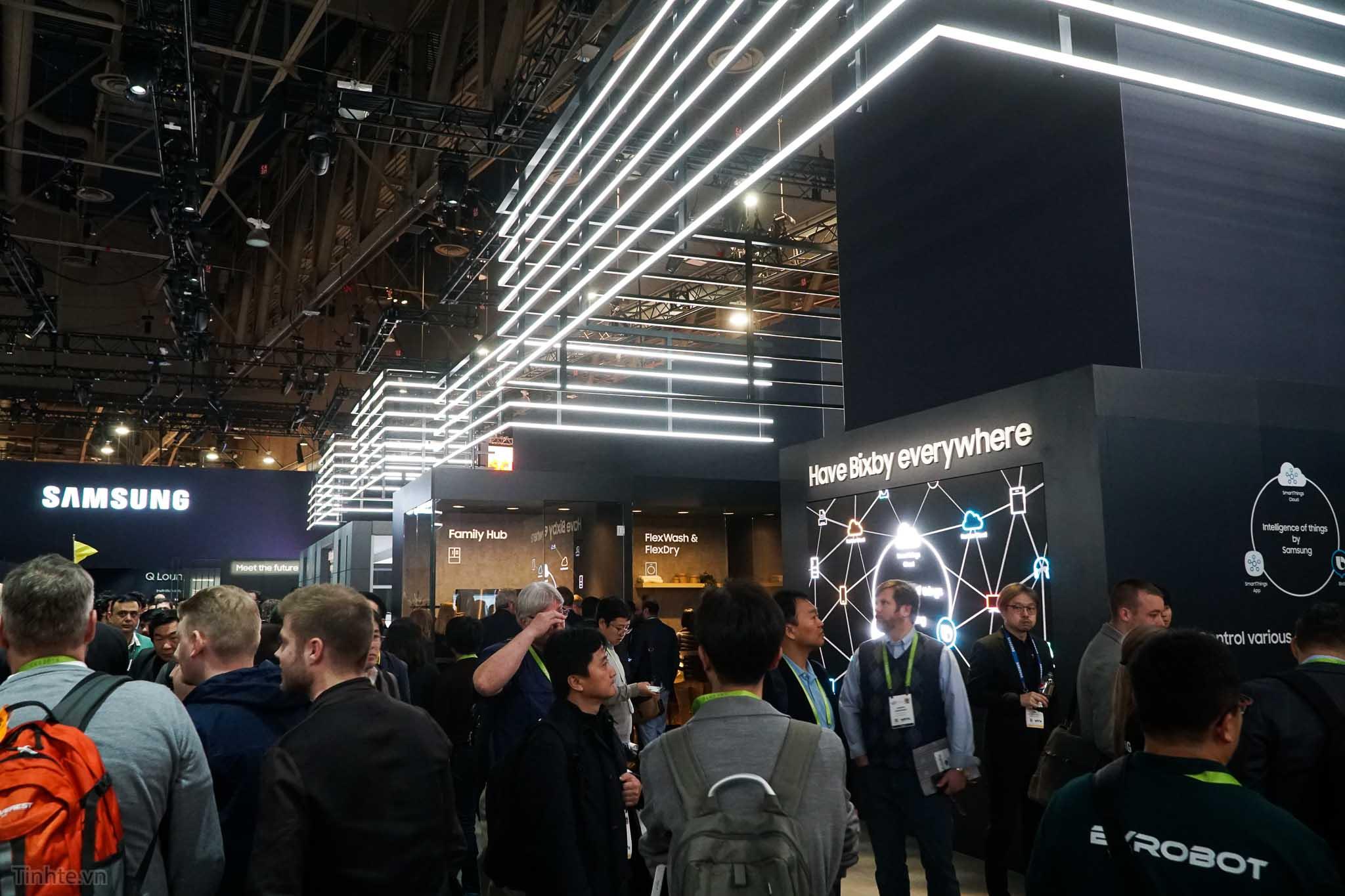 Samsung_TV_Tinhte.vn_CES_2018-25.jpg