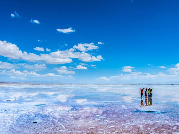 Tibet-Visa-1-1508208114_680x0.jpg