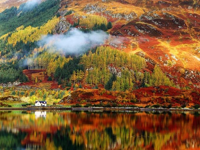 highlands-scotland_1507707727_680x0.jpg