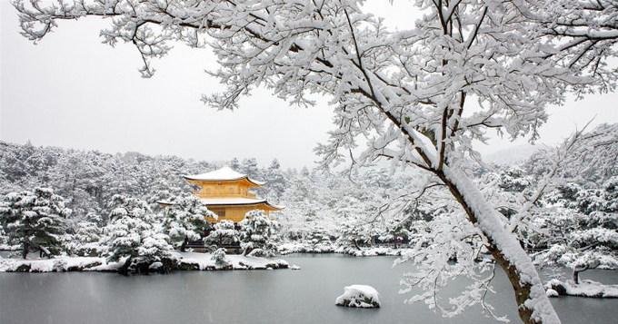 Kinkaku-Photo-by-Tim-Czajkowski-1513831043_680x0.jpg