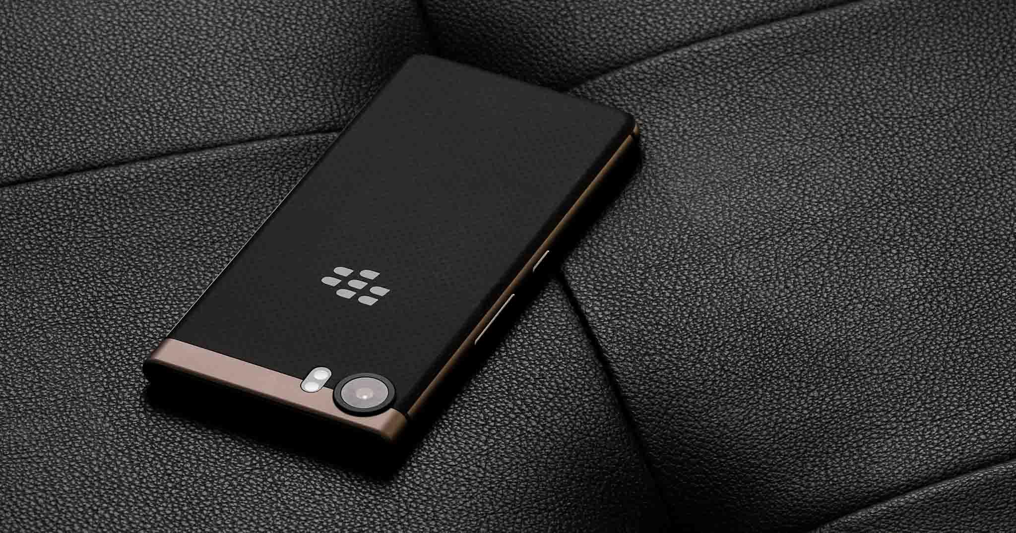 C_mo_hop_blackberry_keyone_bronze_edition.jpg