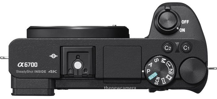 CP+ 2018 rumor - Camera.tinhte.vn5.jpg