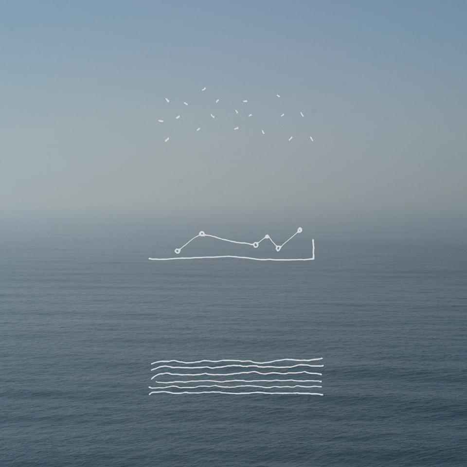 monospace-Emily-Sprague-water-memory-2.jpg