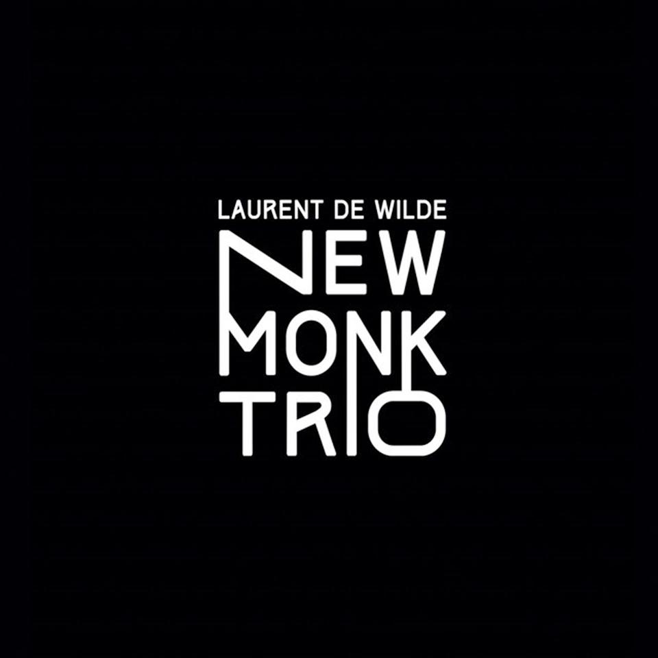 monospace-jazz-album-2017-2-4.jpg