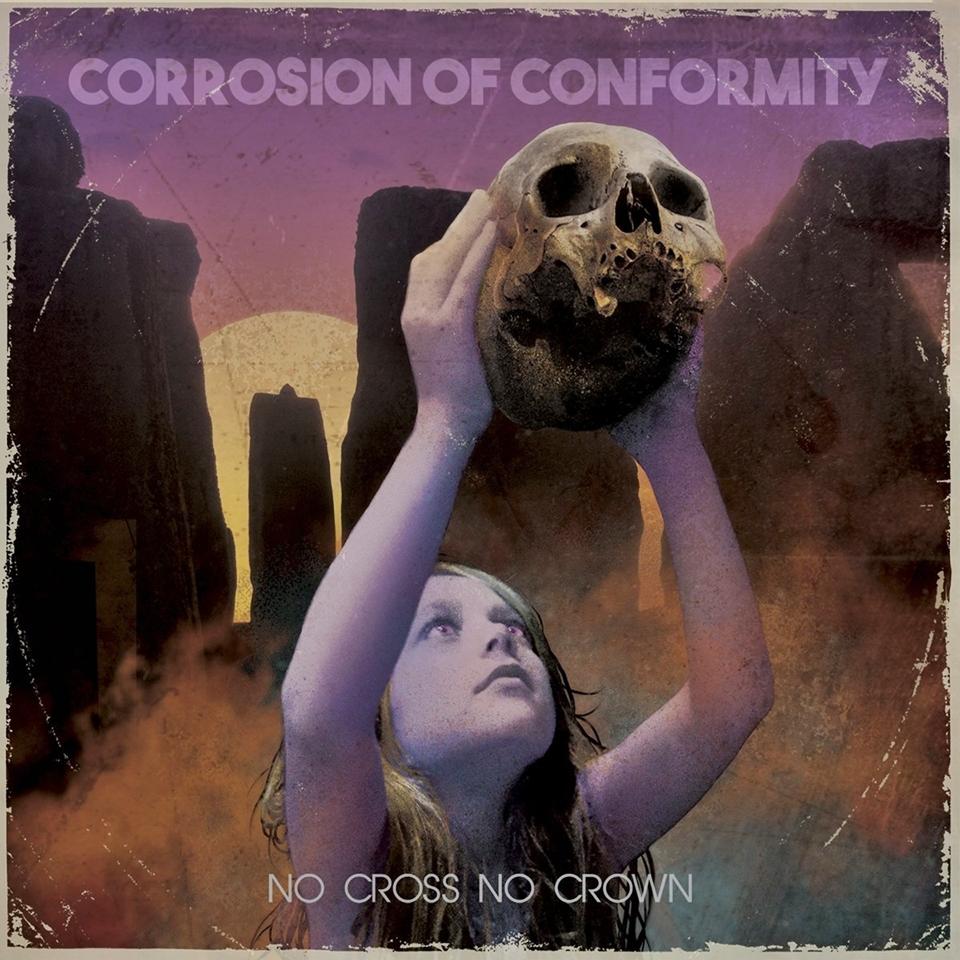 monospace-Corrosion-of-Conformity-No-Cross-No-Crown-2.jpg