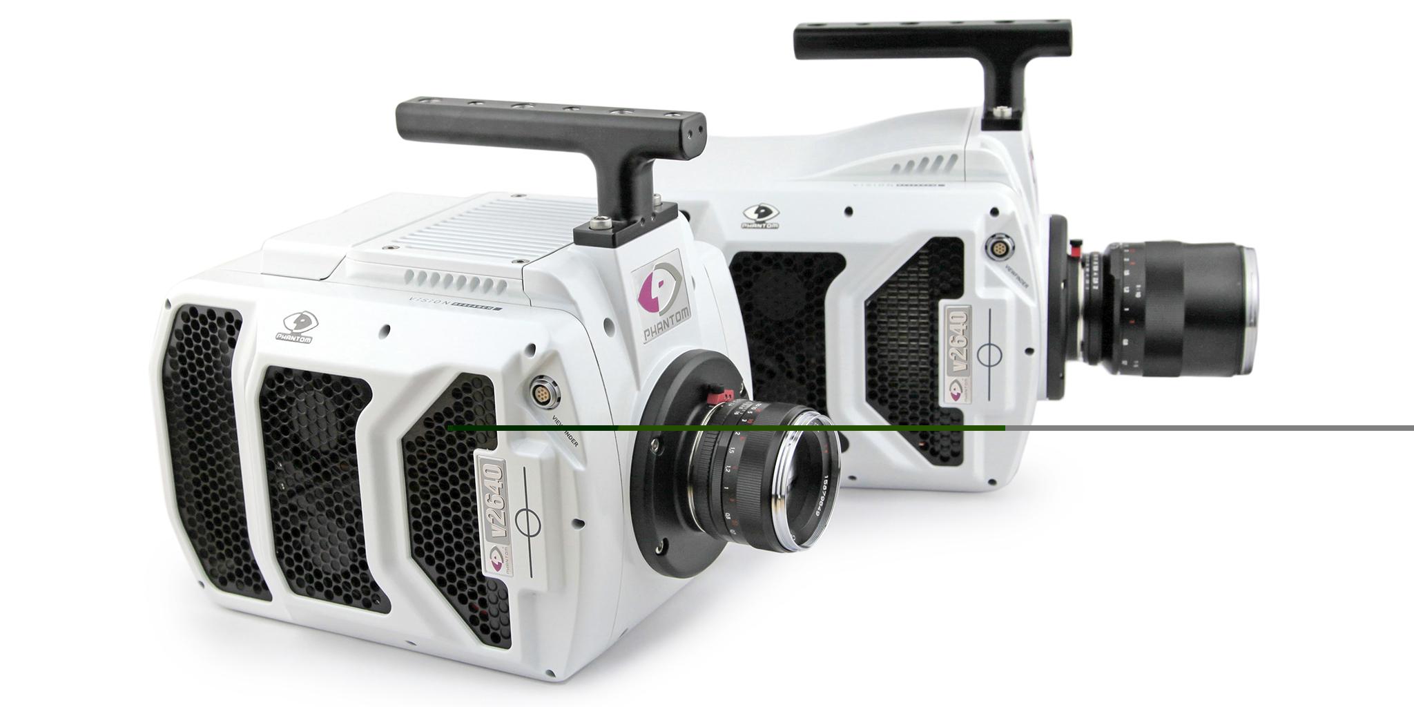 Phantom v2640 - Camera.tinhte.vn .jpg