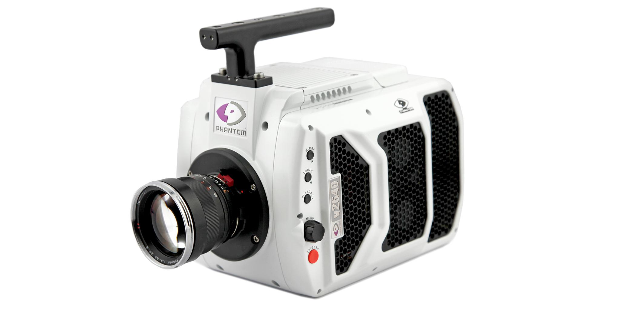 Phantom v2640 - Camera.tinhte.vn 2.jpg