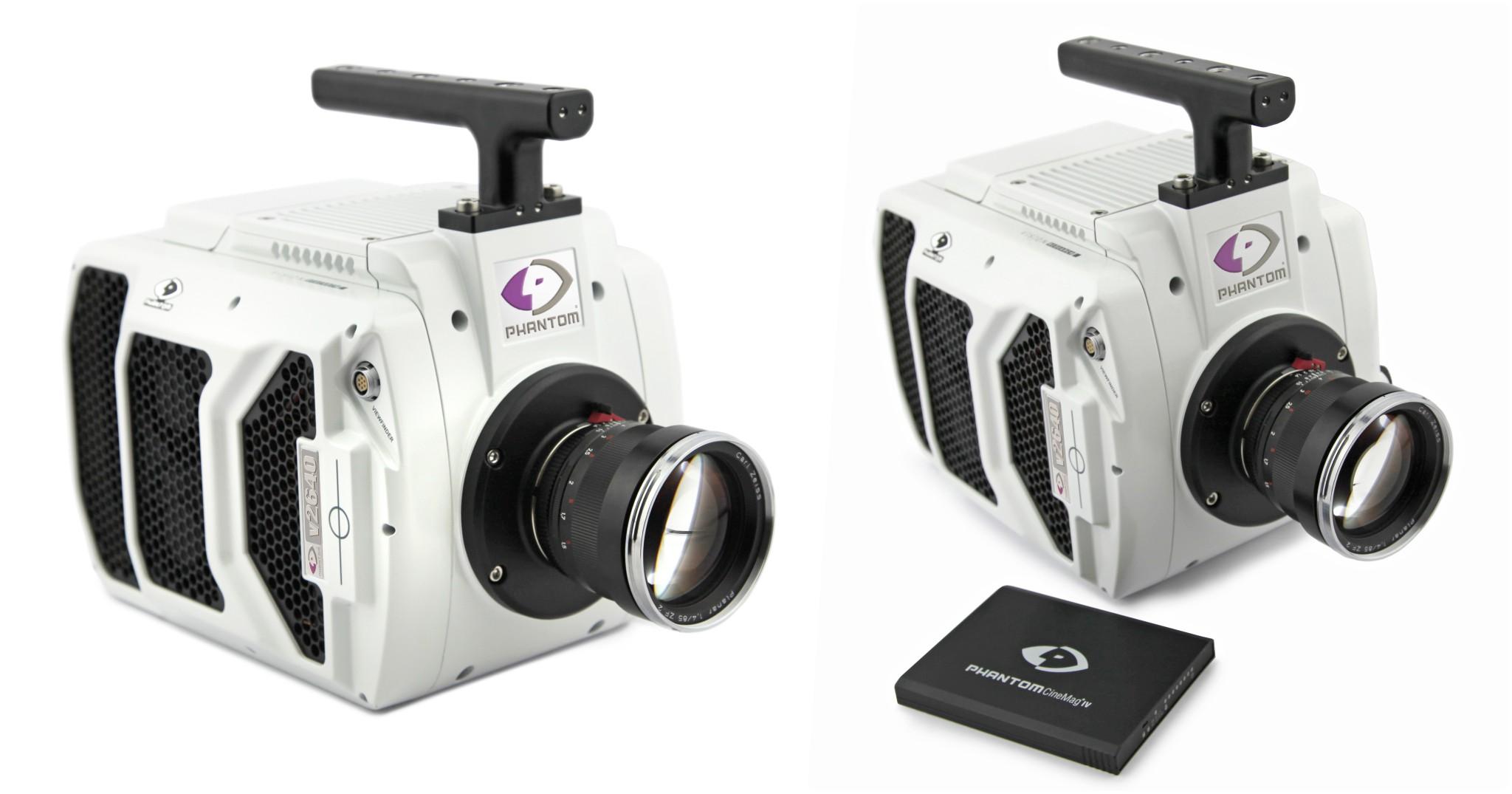 Phantom v2640 - Camera.tinhte.vn 3.jpg