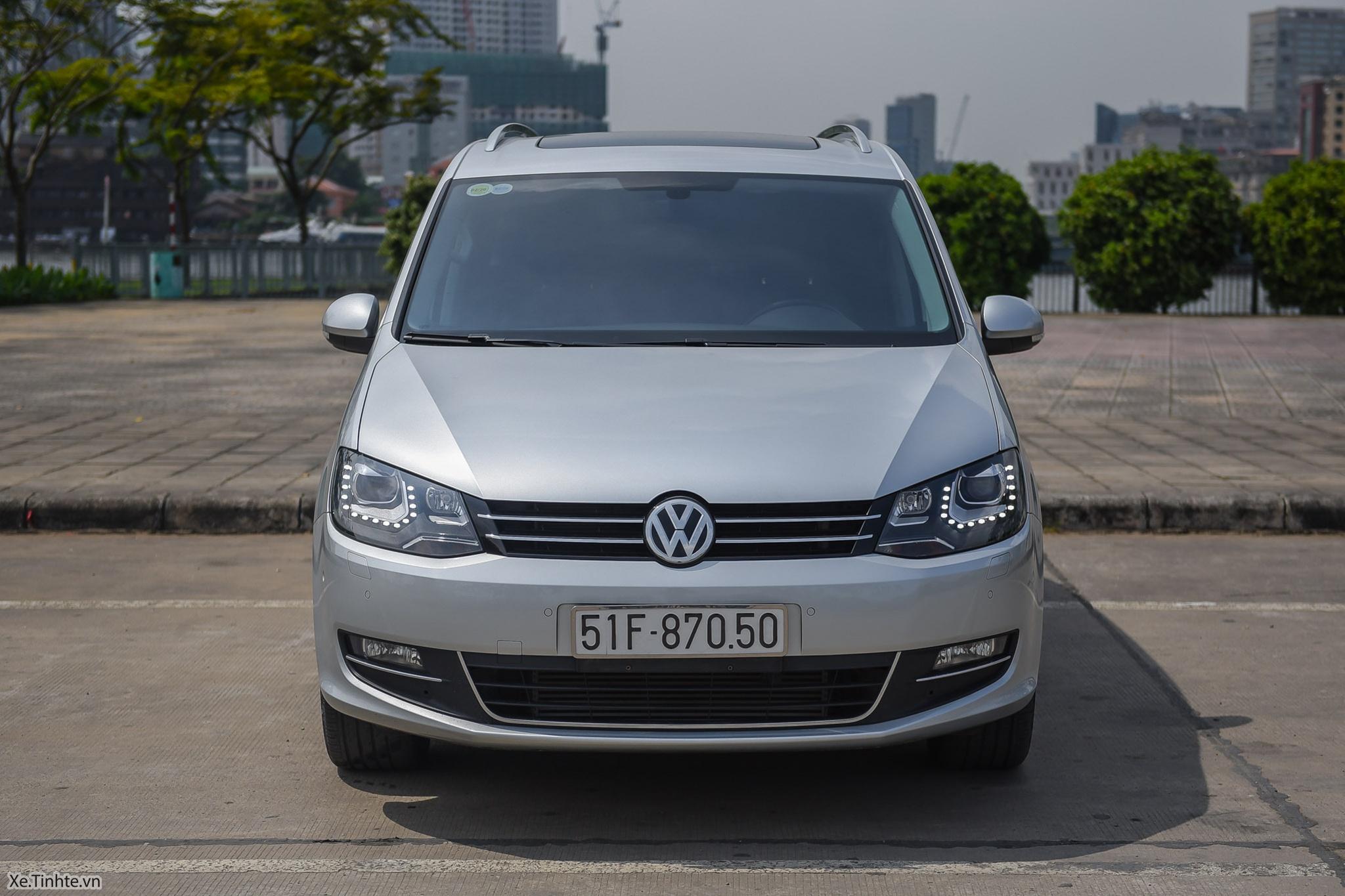 Volkswagen_Sharan_Xe_Tinhte_106.jpg