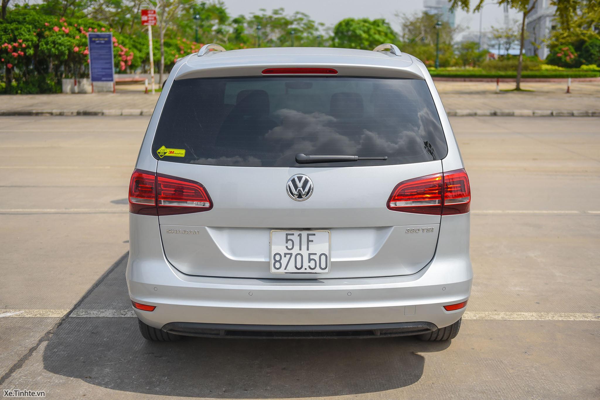Volkswagen_Sharan_Xe_Tinhte_112.jpg