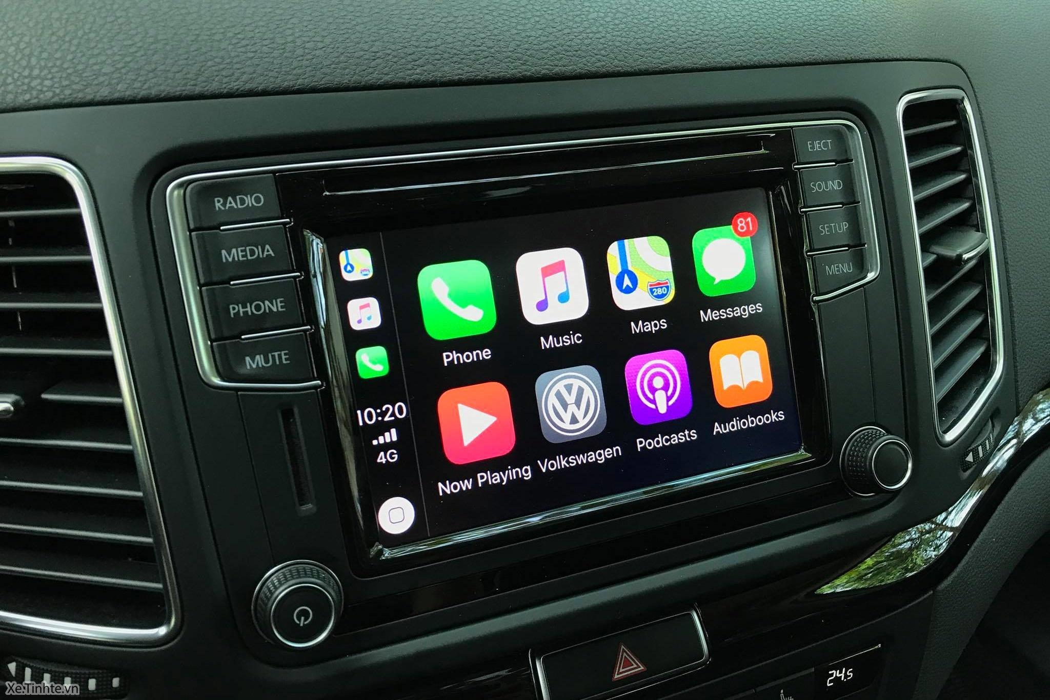 Volkswagen_Sharan_Xe_Tinhte_Apple CarPlay.jpg