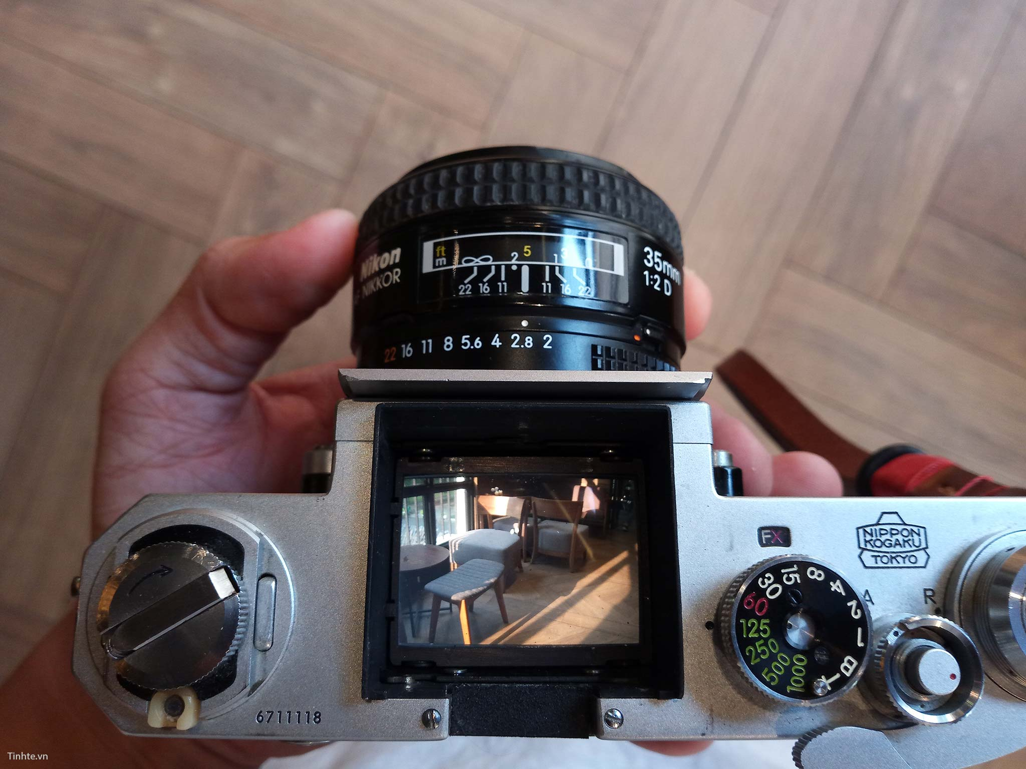 tinhte_camera_zenfone_max_plus_m1 (19).jpg