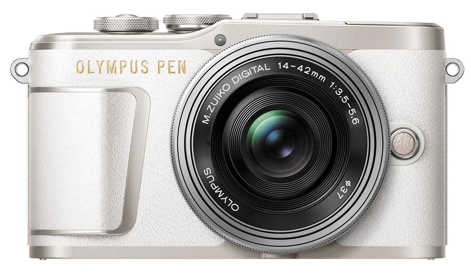 Olympus PEN E-PL9 - Camera.tinhte.vn 8.jpg