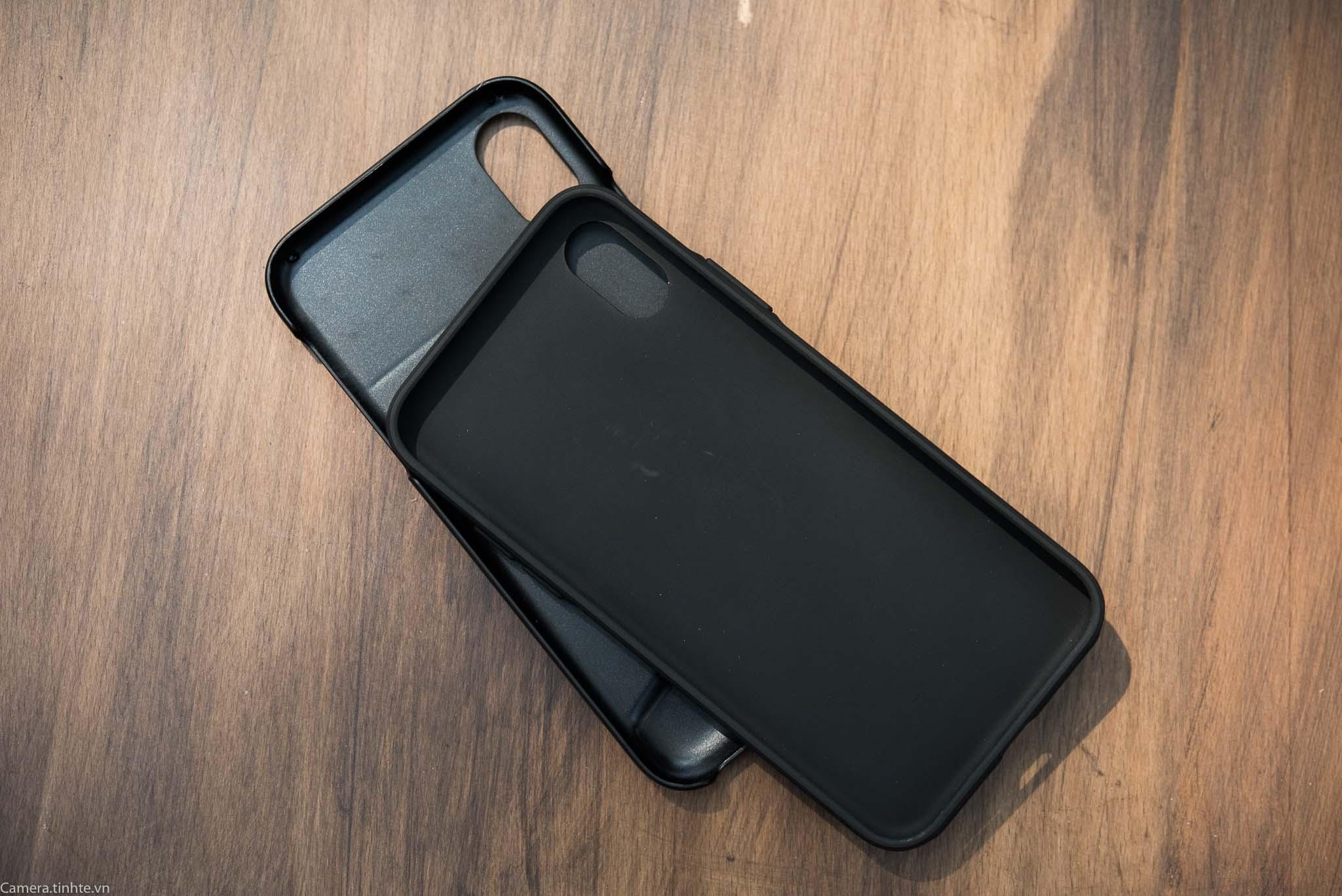 Tren tay ong kinh P-Hole lens iPhone X - Camera.tinhte.vn-1.jpg