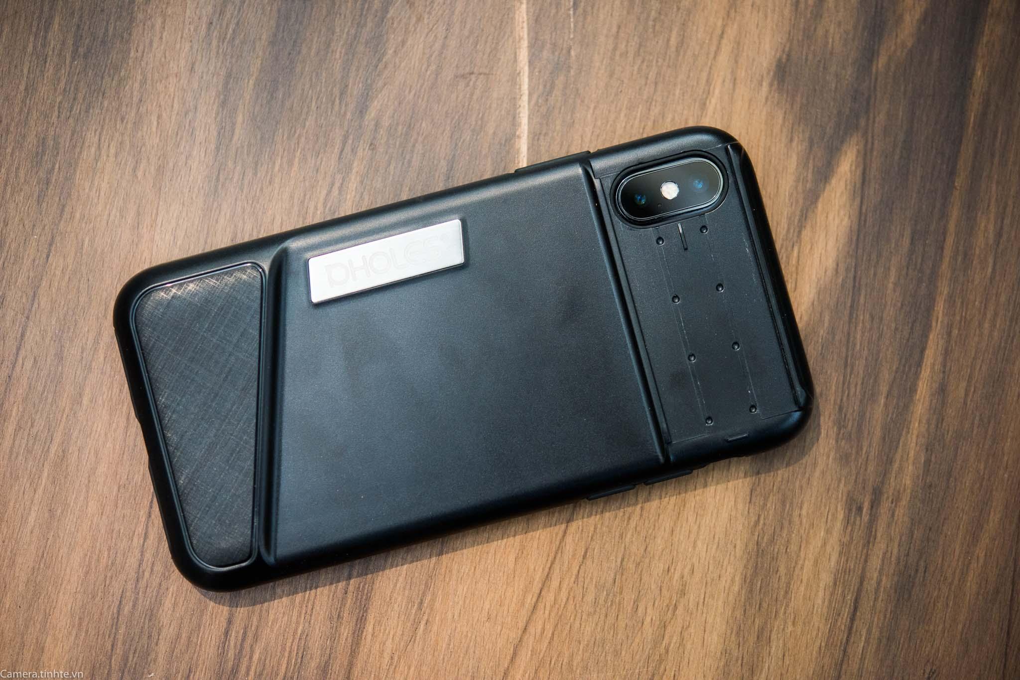 Tren tay ong kinh P-Hole lens iPhone X - Camera.tinhte.vn-4.jpg