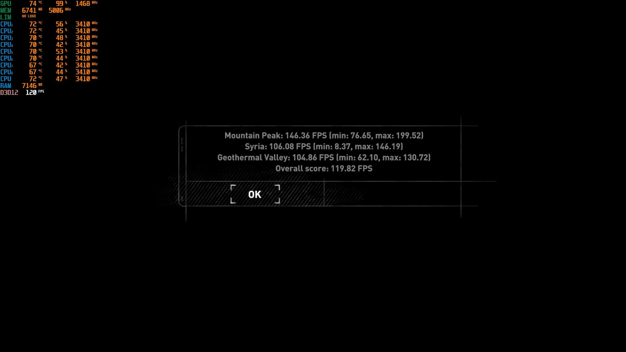 Triton_700_test-3.jpg