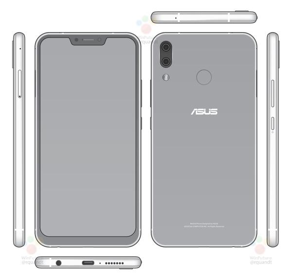 ASUS-ZenFone-5-ZE620KL-1518267393-0-10.jpg.png