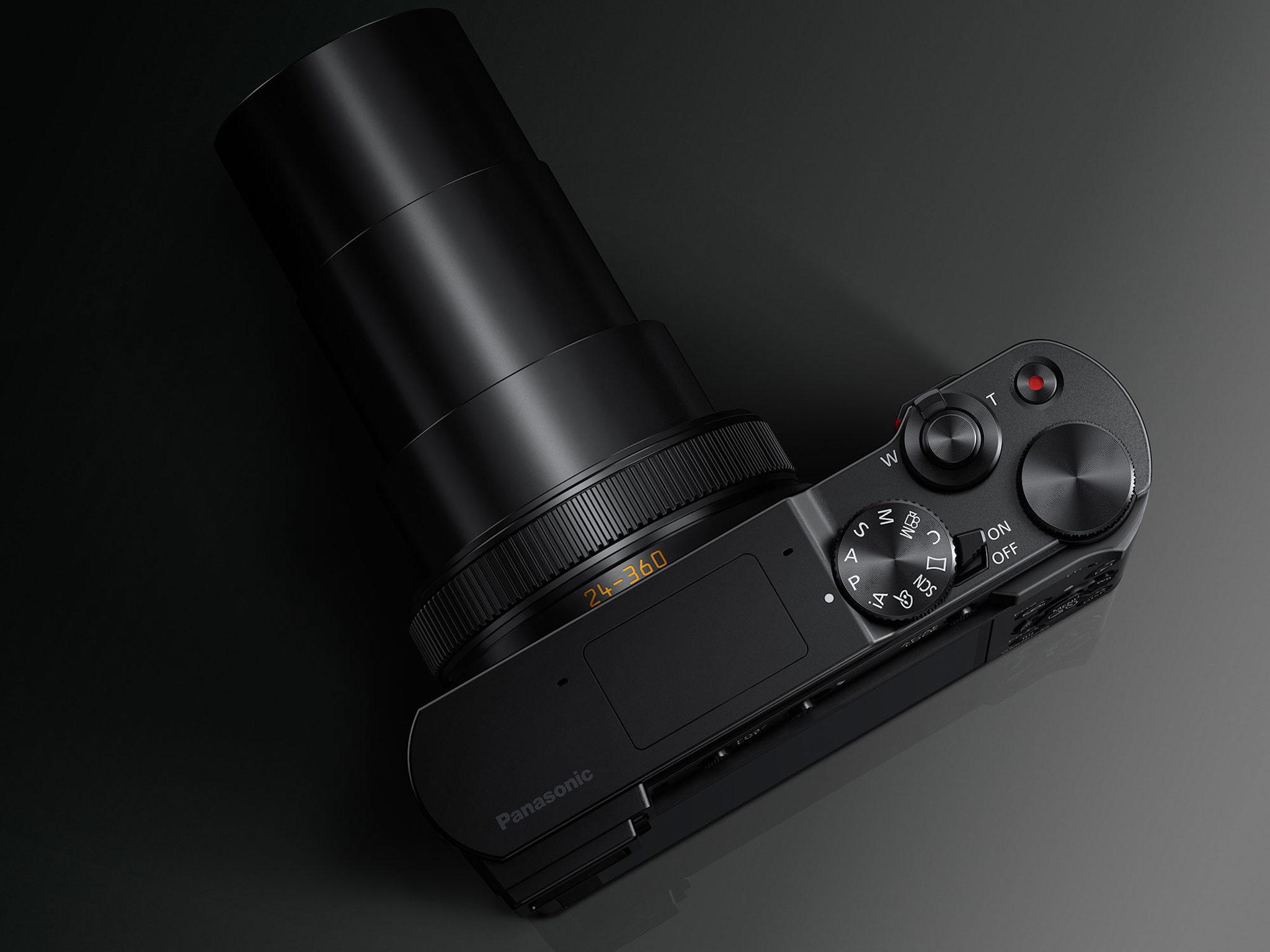 Panasonic ZS200 - Camera.tinhte.vn 1.jpg