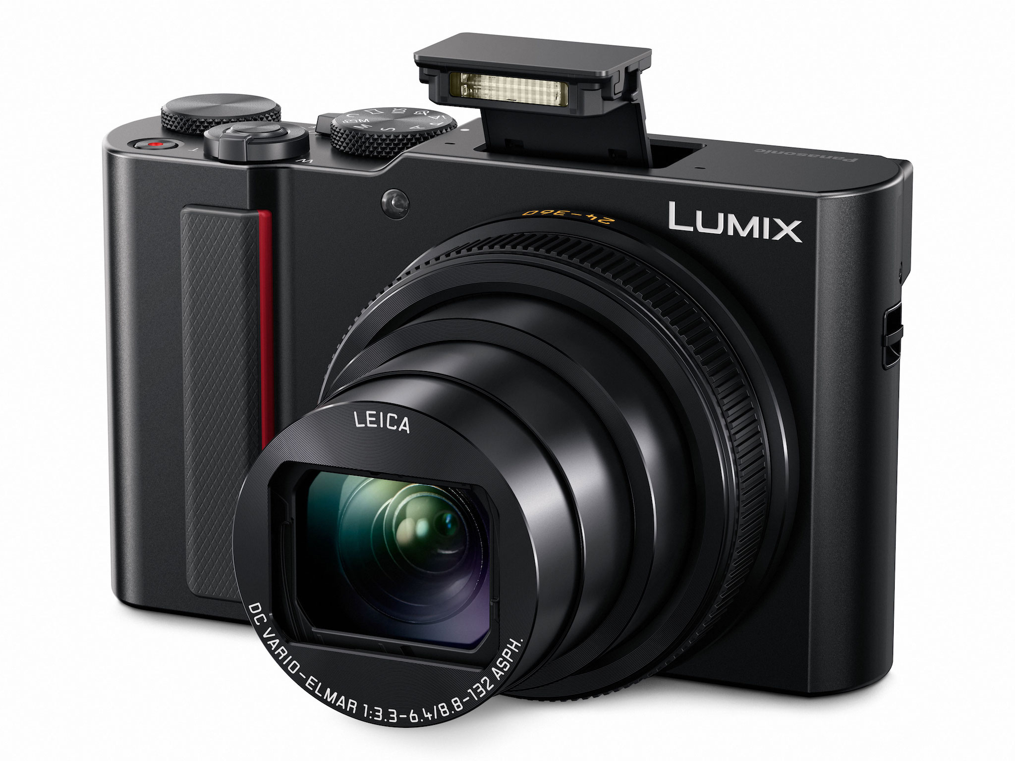 Panasonic ZS200 - Camera.tinhte.vn 2.jpg