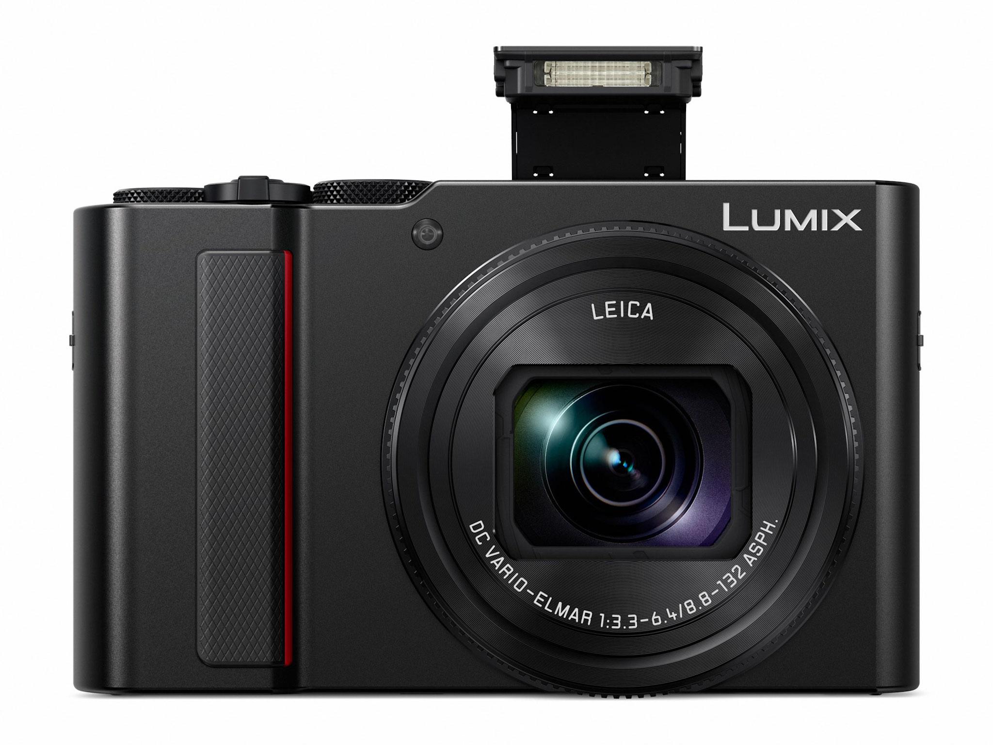 Panasonic ZS200 - Camera.tinhte.vn 5.jpg