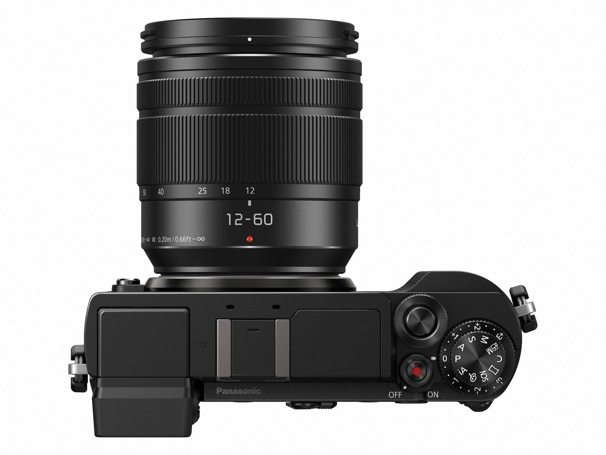 Panasonic GX9 - Camera.tinhte.vn 3.jpg