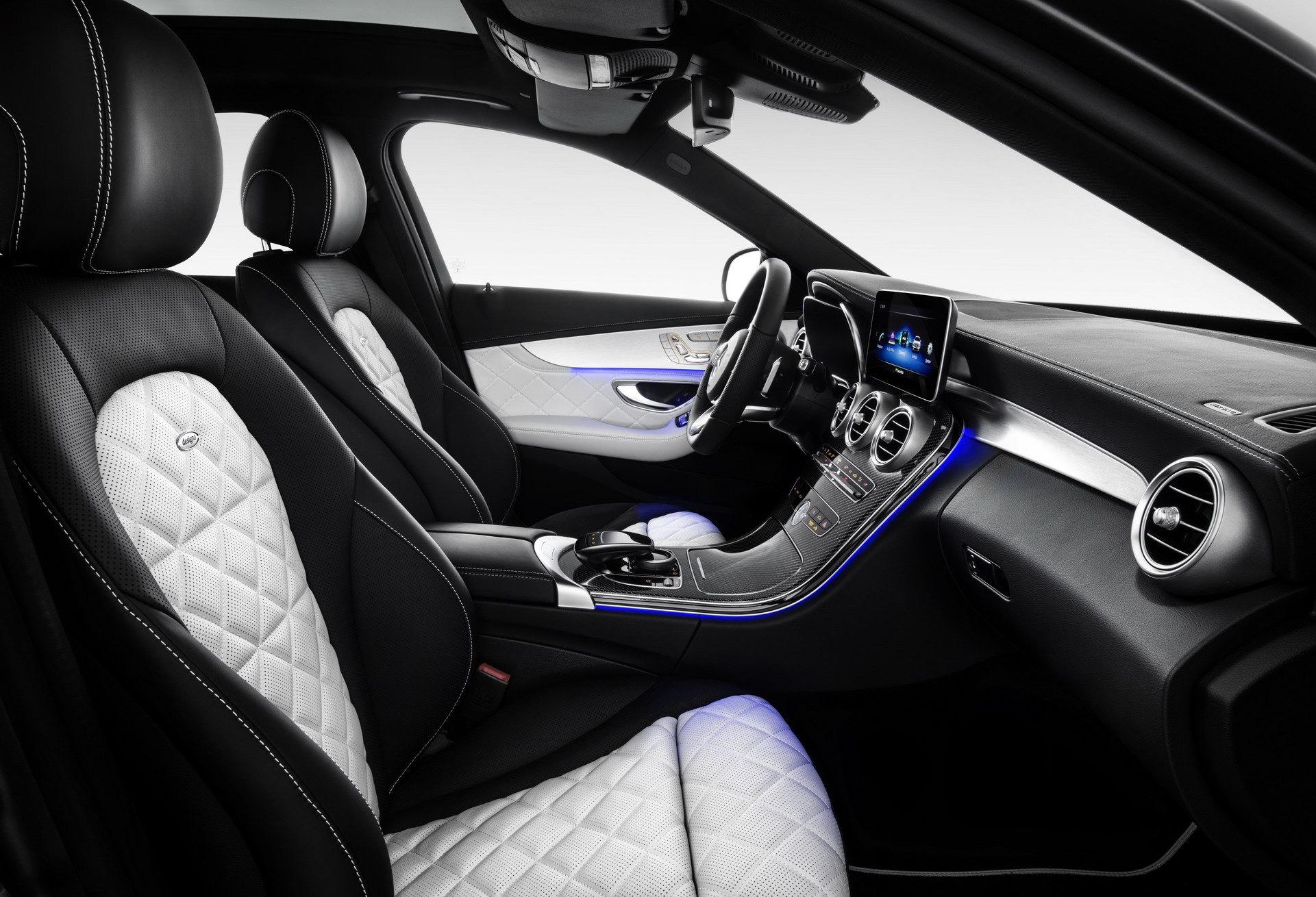 2019-Merceedes-Benz-C-Class-Facelift-20.jpg