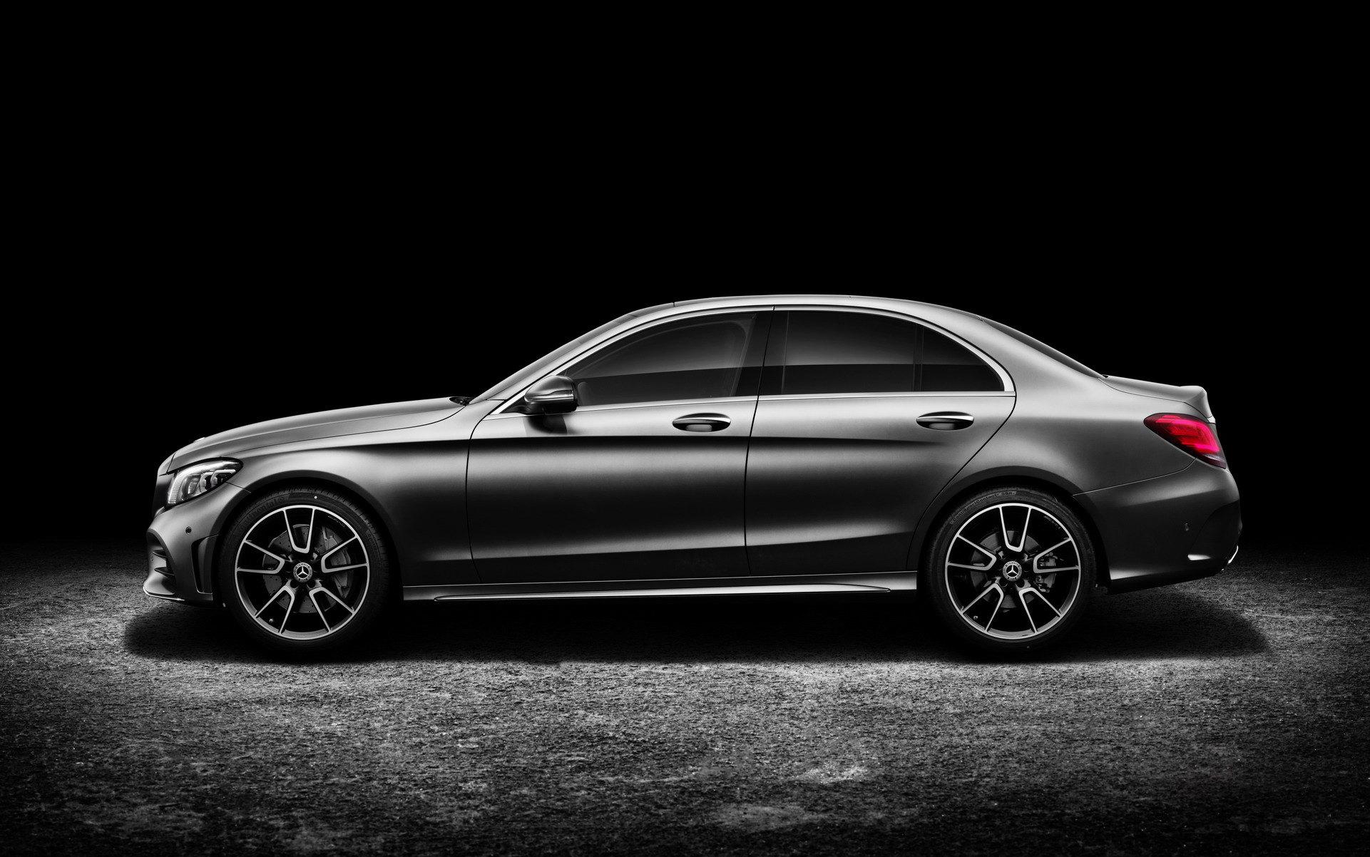 2019-Merceedes-Benz-C-Class-Facelift-21.jpg