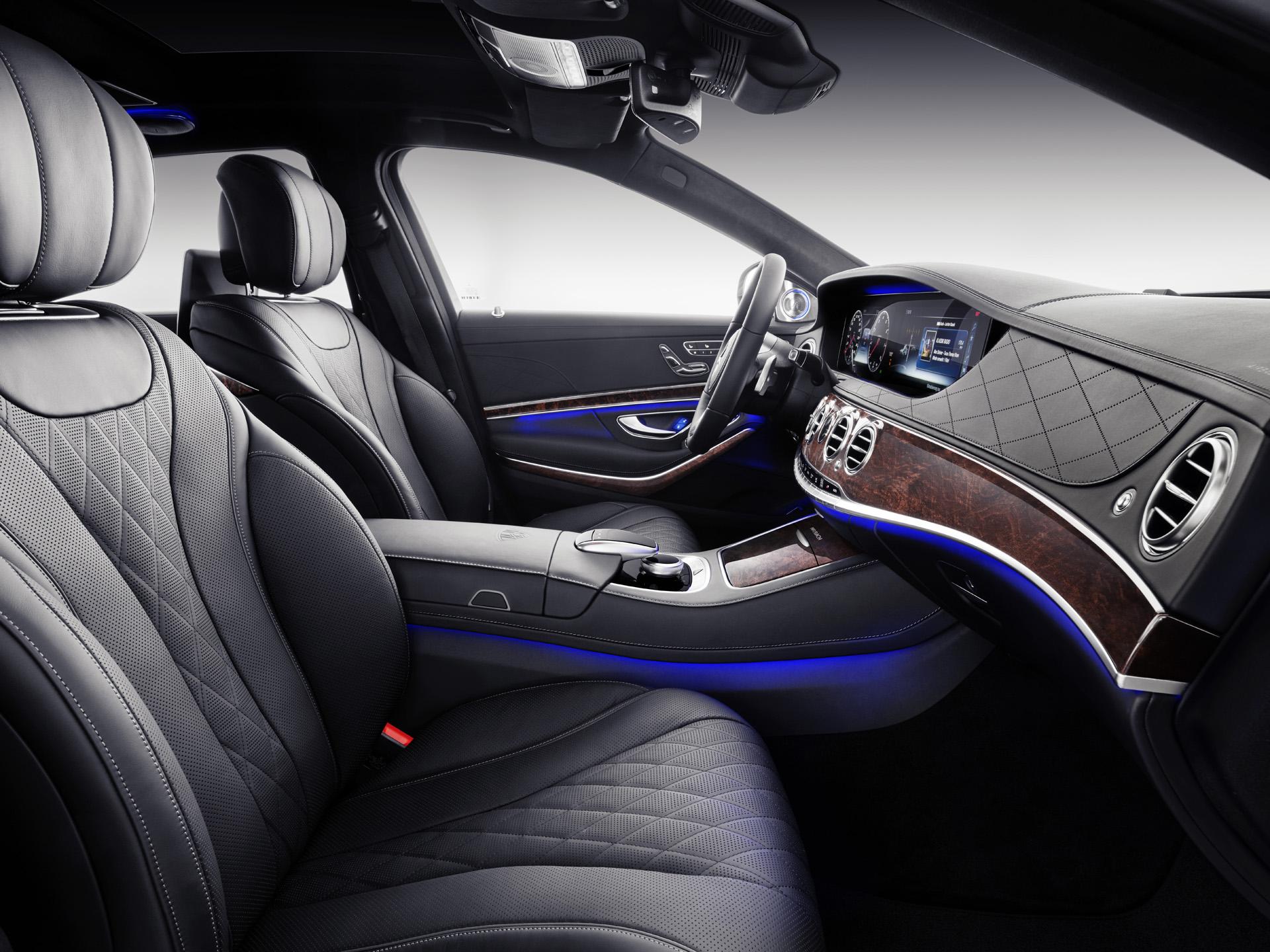Mercedes-maybach-s-class--2019-Xe-Tinhte (2).jpg