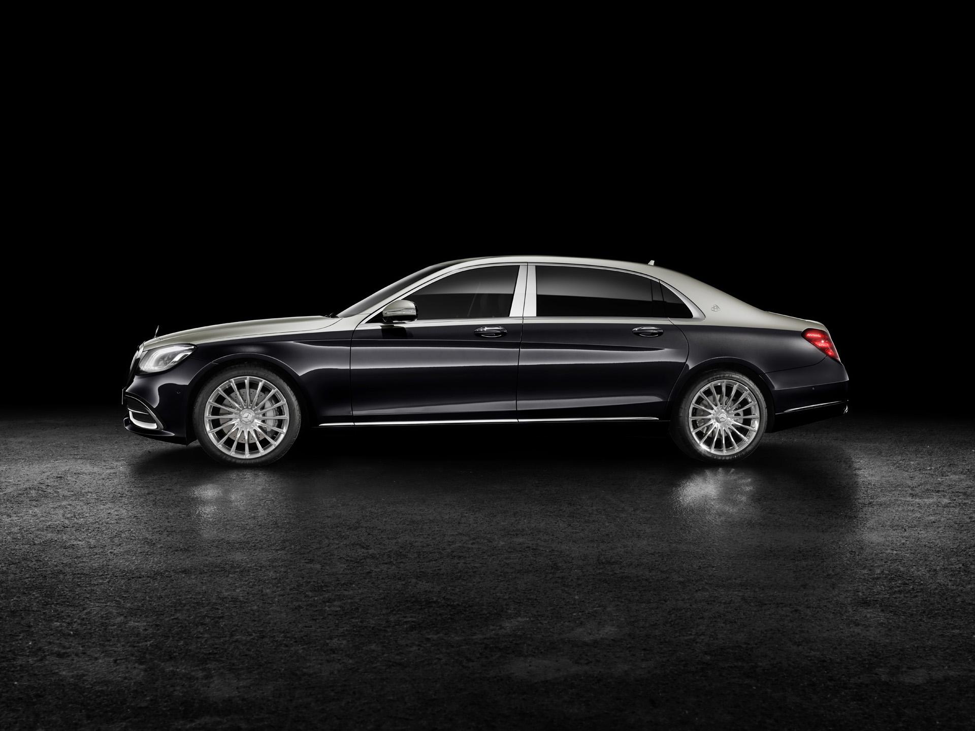 Mercedes-maybach-s-class--2019-Xe-Tinhte (5).jpg