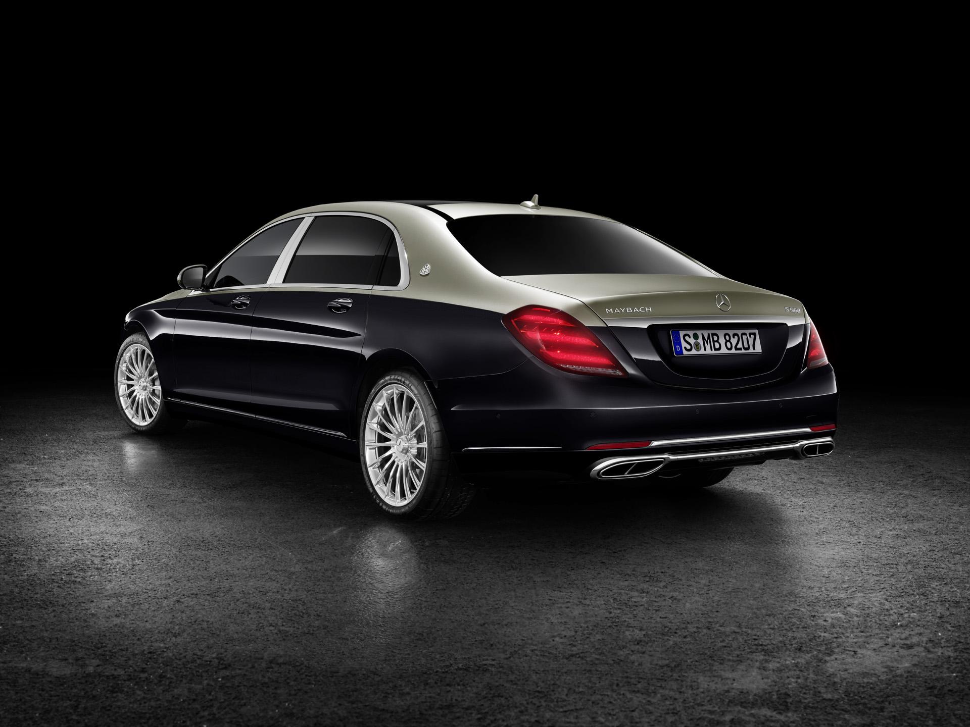 Mercedes-maybach-s-class--2019-Xe-Tinhte (6).jpg