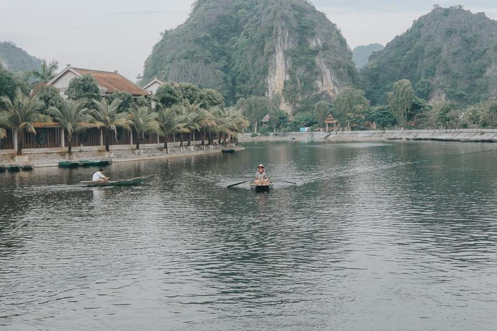 Trang_An.png
