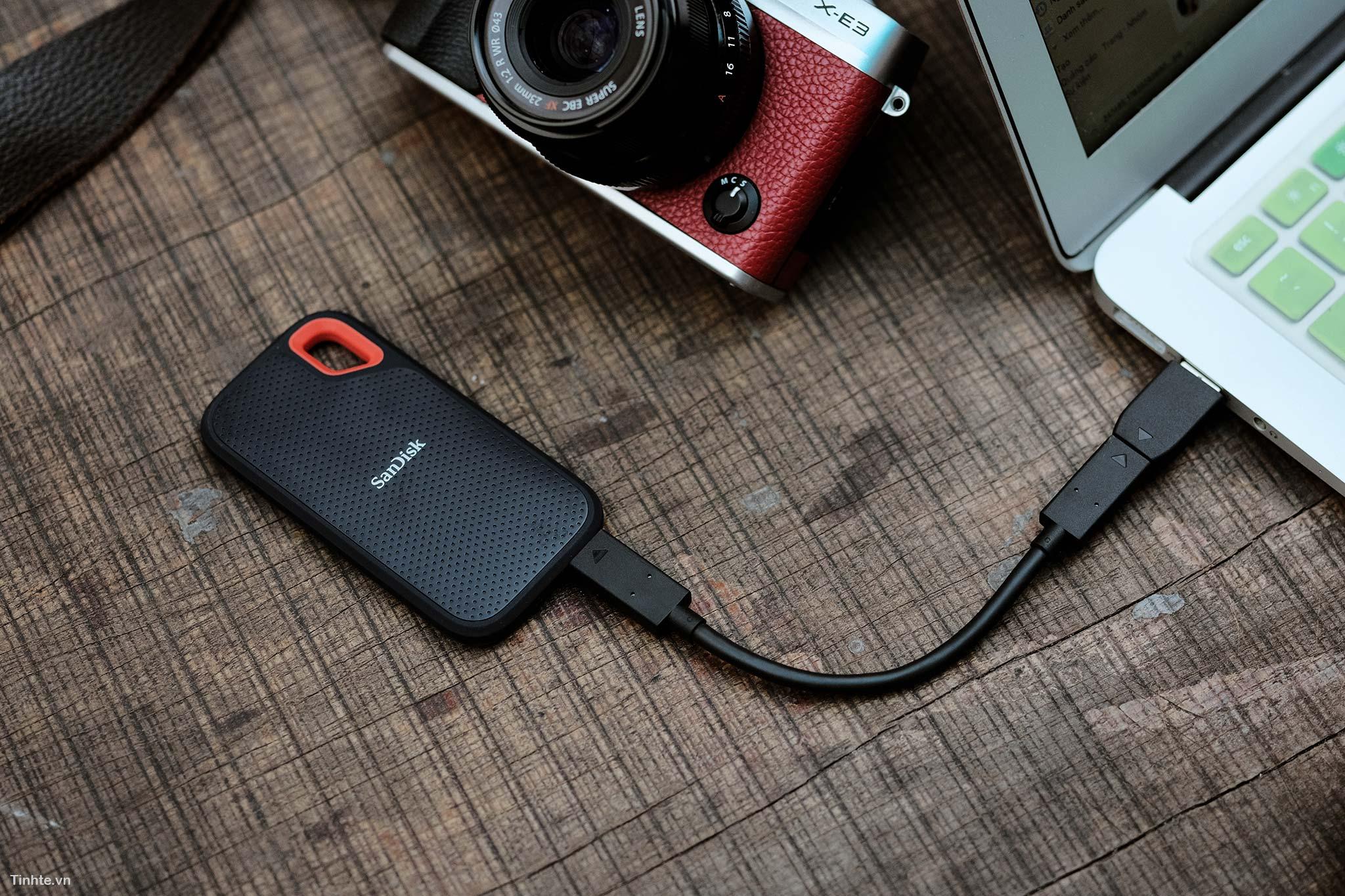 tinhte_tren_tay_Sandisk_extreme_portable_SSD_1TB4.jpg